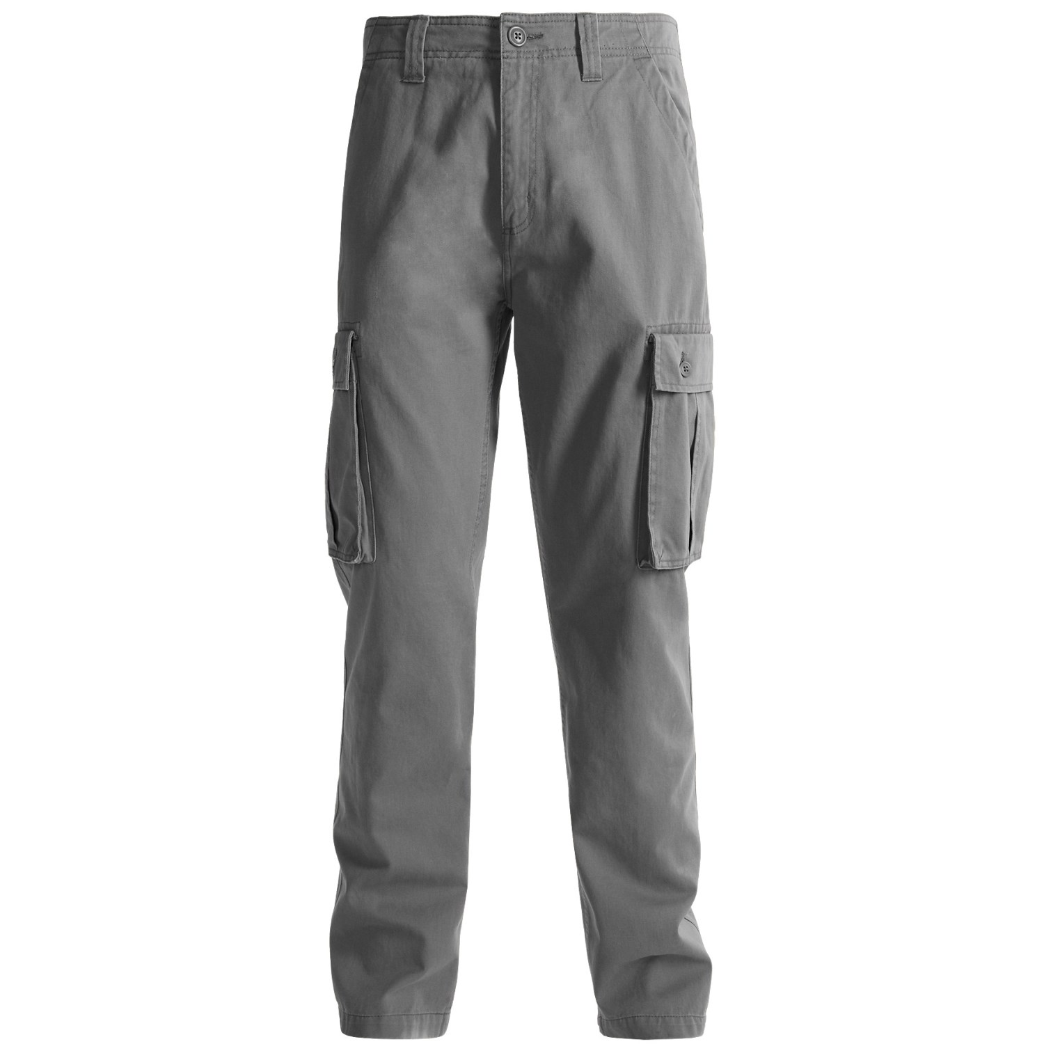 Men's Sweatpants & Joggers for Comfort and Warmth. When it comes to men's sweatpants, comfort is key. Whether you're going for a run or just lounging around the house, take on the day with a pair of comfortable sweats from DICK'S Sporting Goods.