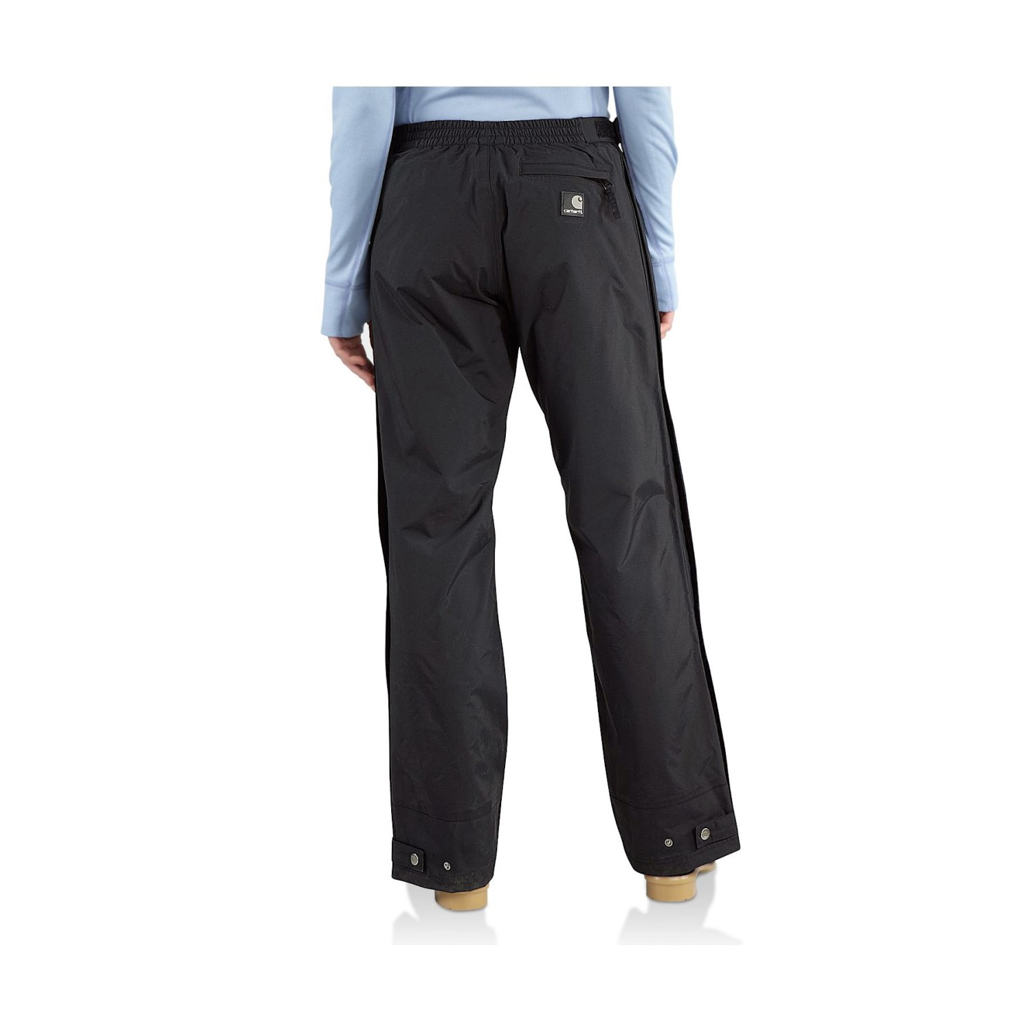 Carhartt clothing for women