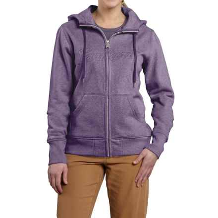 Women's Sweatshirts & Hoodies: Average savings of 49% at Sierra ...