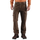 Carhartt Cotton Ripstop Pants (For Men)