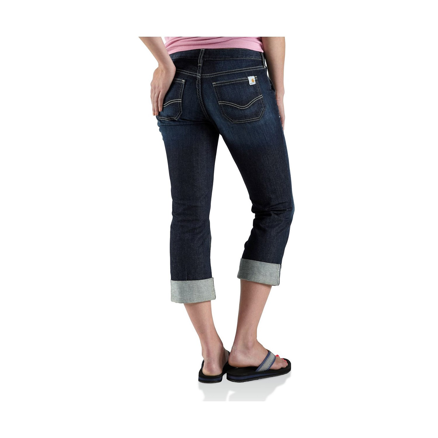 Women's Curvy Jeans. Buckle offers a variety of jeans in all washes, colors, styles and fits - including jeans for curvy women. Brands like BKE and Silver produce quality jeans to help you find your favorite fit. Our curvy women's jeans are a key piece in any wardrobe.