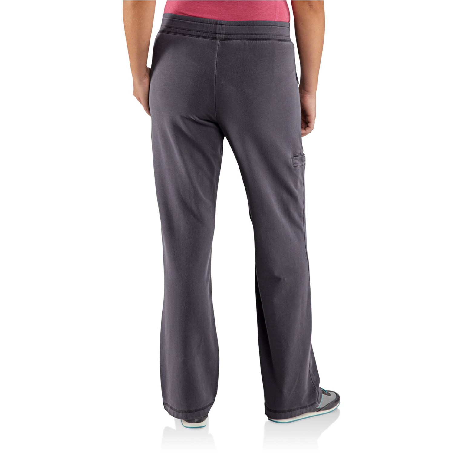 Popular Patagonia Women39s Fitted Corduroy Pants