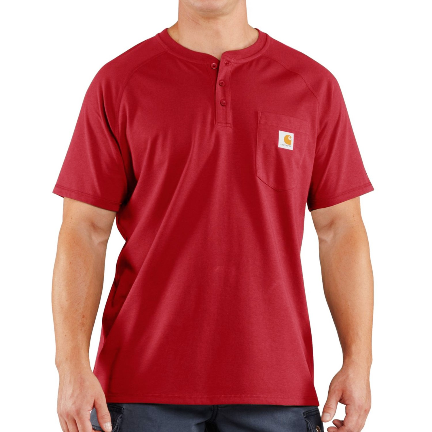 Find great deals on eBay for mens short sleeve henley shirts. Shop with confidence.