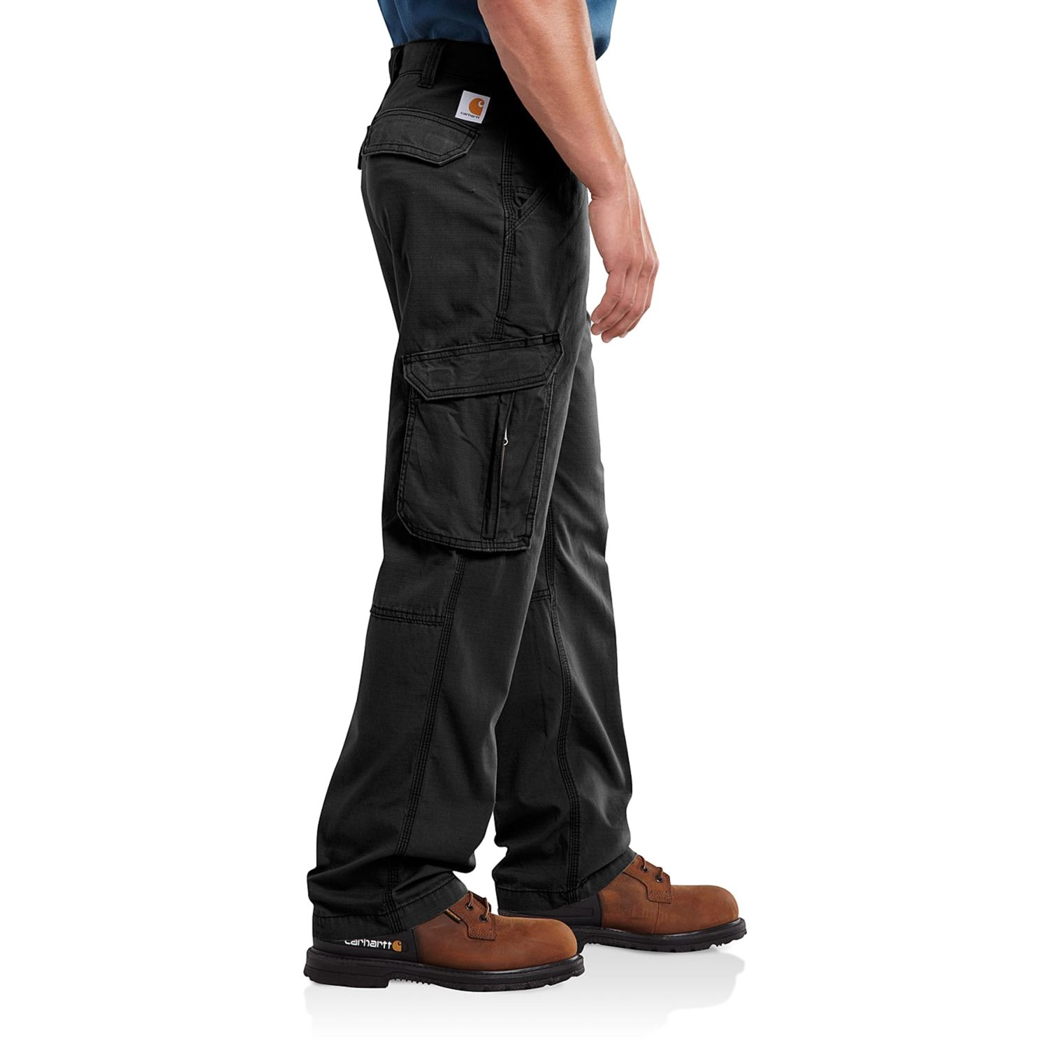 Carhartt Force Tappan Cargo Pants (For Men)