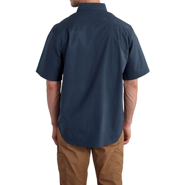 CARHARTT Shirt Rustic Shirt FDXDGmWtA