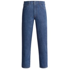 Carhartt FR Relaxed Fit Jeans (For Men) in Denim - 2nds