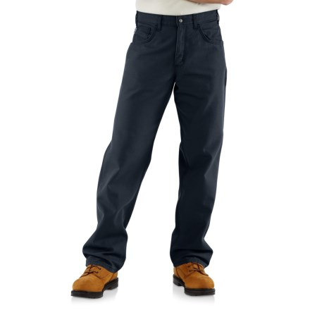 select for original top-rated latest top design Men's Work & Utility Pants: Average savings of 37% at Sierra