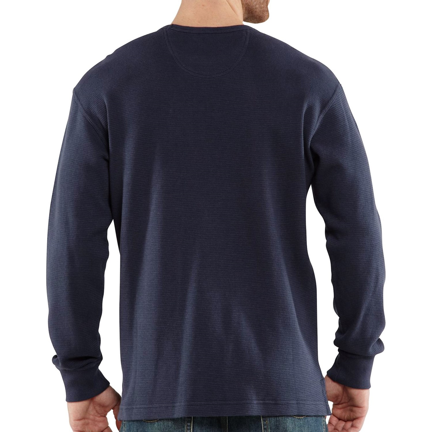 Carhartt graphic t shirt for big and tall men for Men s big tall shirts