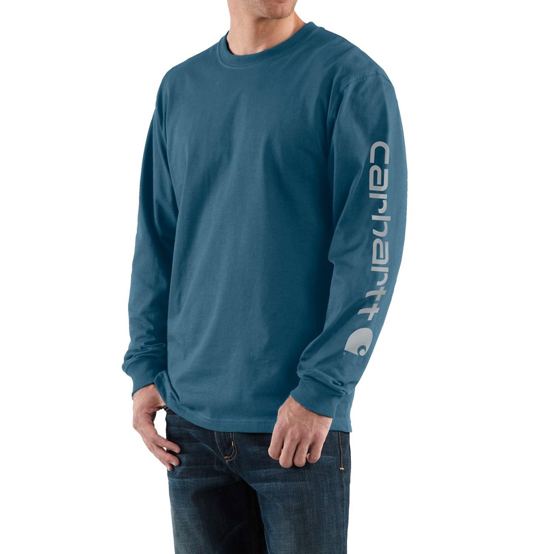 carhartt graphic t shirt for men