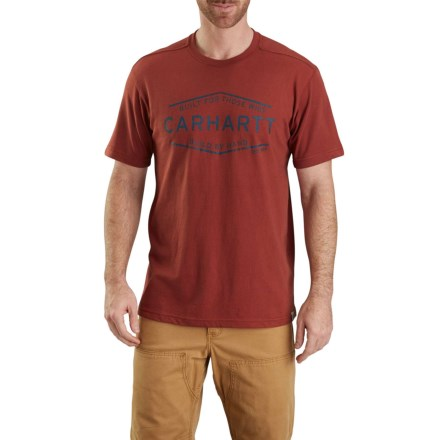 96993f82bf Men s Work   Utility Shirts  Average savings of 46% at Sierra