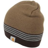 Carhartt Malone Stripe Hat Deals