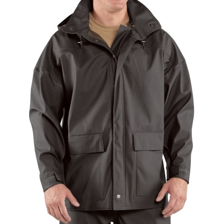 Carhartt Medford Coat - Waterproof, Factory Seconds (For Men)