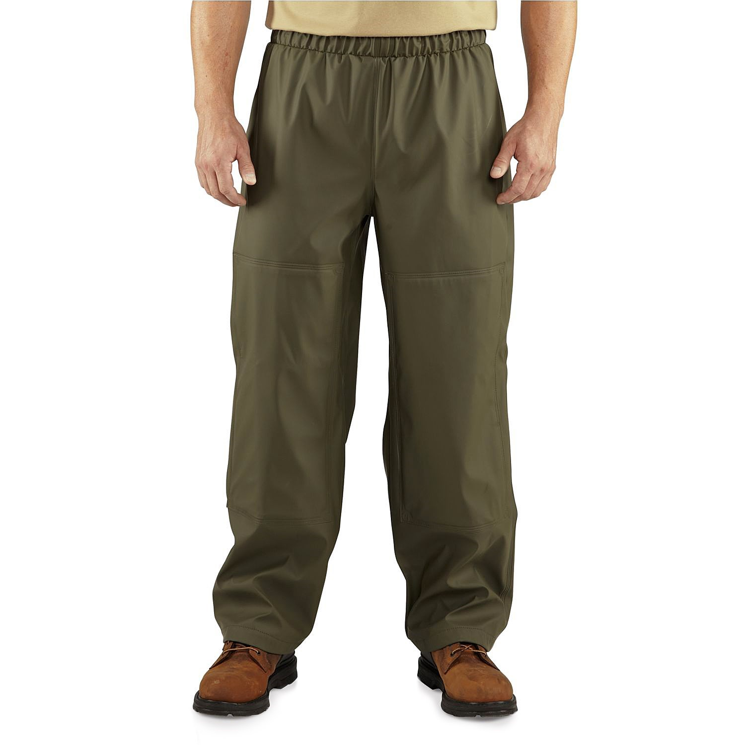 Mens Tall Linen Pants ($ - $): 30 of items - Shop Mens Tall Linen Pants from ALL your favorite stores & find HUGE SAVINGS up to 80% off Mens Tall Linen Pants, including GREAT DEALS like Men's Big & Tall Oak Hill Linen-Blend Pleated Suit Pants ($).