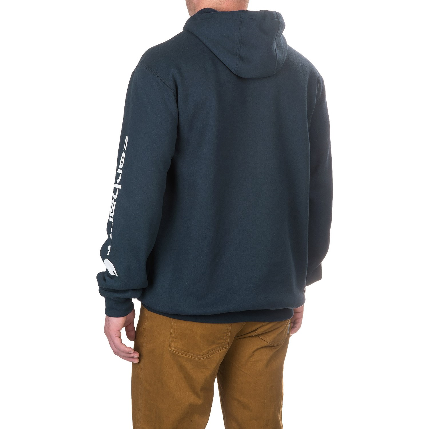 Big and tall hoodies for men