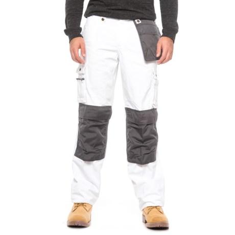 Carhartt Multi-Pocket Ripstop Pants - Factory Seconds (For Men)