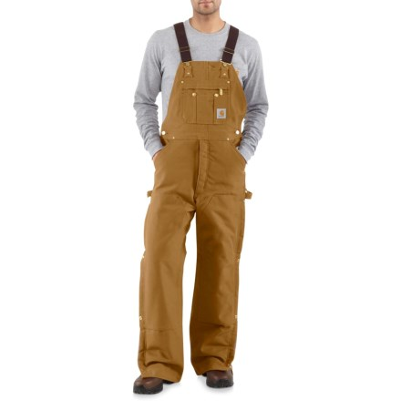 c18b9915ef96 carhartt-quilt-lined-zip-to-thigh-bib-overalls-insulated-factory-seconds-for-men-in-carhartt-brown~p~655jt 02~440.4.jpg