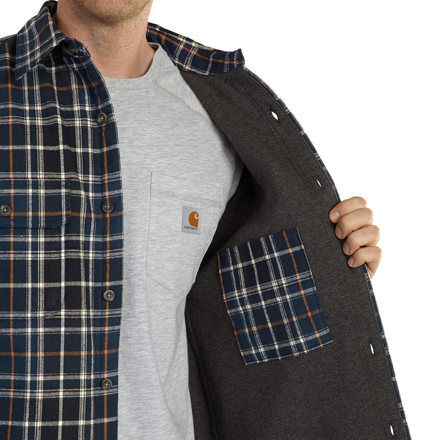 Enjoy free shipping and easy returns every day at Kohl's. Find great deals on Big & Tall Flannel at Kohl's today!
