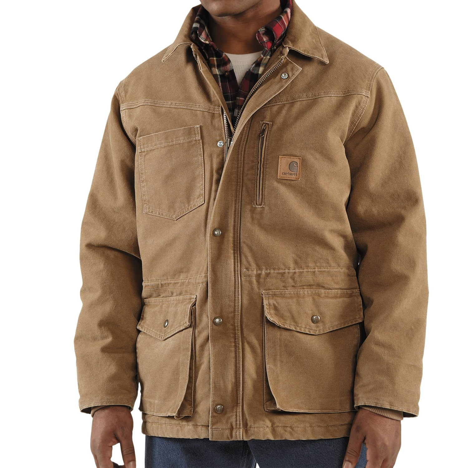 Live Large In Big & Tall Jackets For Men. Extra-large guys shopping for winter jackets and vests are in luck. DICK'S Sporting Goods carries a wide selection of big and tall jackets for men to take you from the streets, to the trails, to the slopes, and any other place .