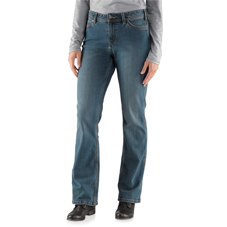 carhartt relaxed fit jasper jeans for women. Black Bedroom Furniture Sets. Home Design Ideas