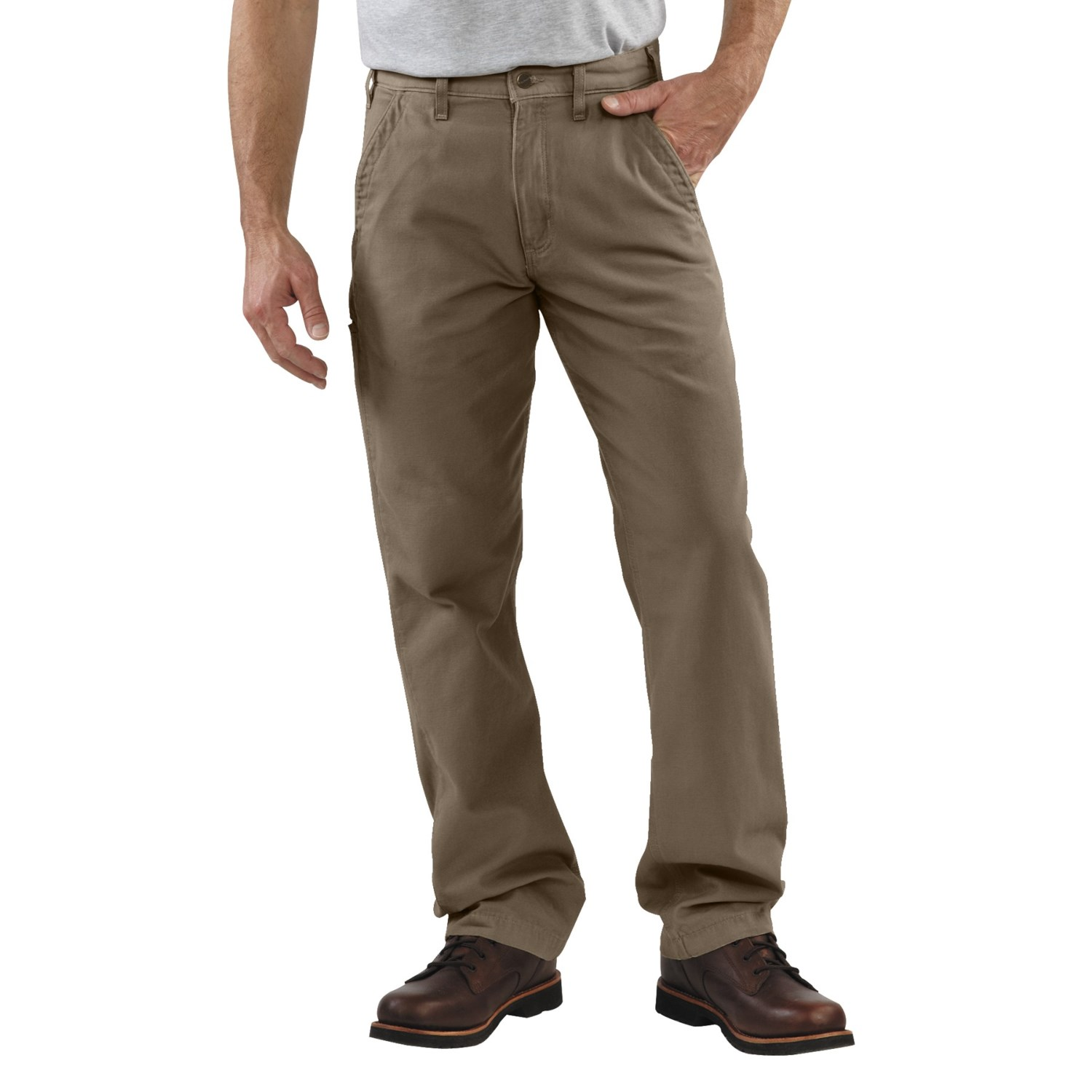 Dockers® original khakis are redefining men's clothing. New styles, new fits, great quality. See new khakis, menswear, and accessories at Dockers® United States.