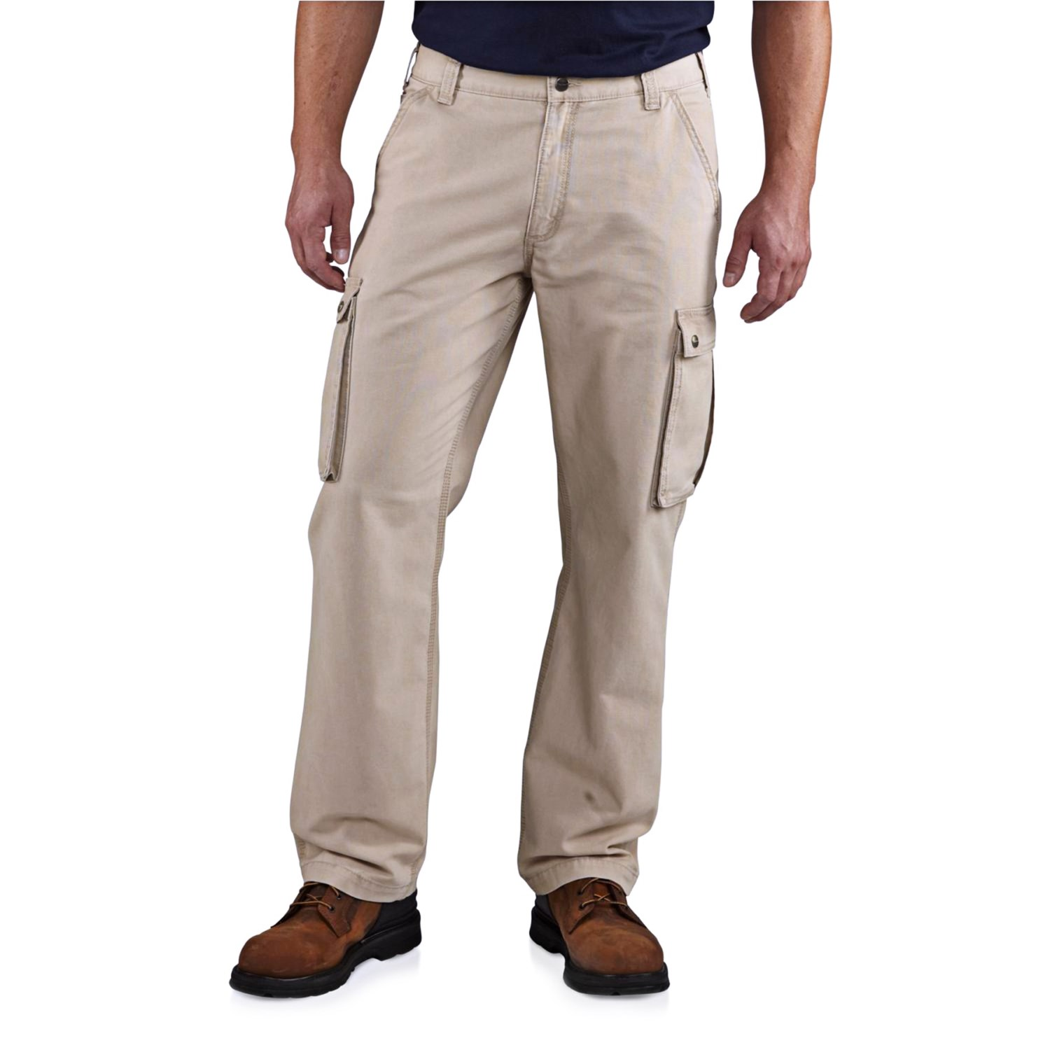 Find great deals on eBay for tan mens cargo pants. Shop with confidence. Skip to main content. eBay: Men's Wrangler Tan Cargo Pants 34