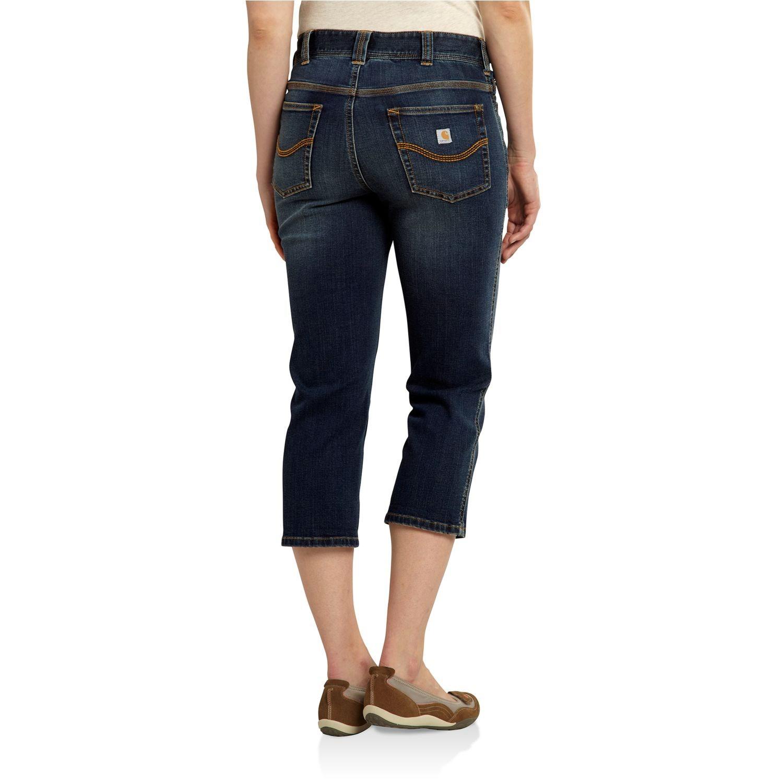 Awesome  Buy Women OL Wide Leg Pants 2016 Summer Elegant Linen Pants Women