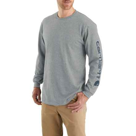 58b5f3ca609 Carhartt Men average savings of 43% at Sierra - pg 15