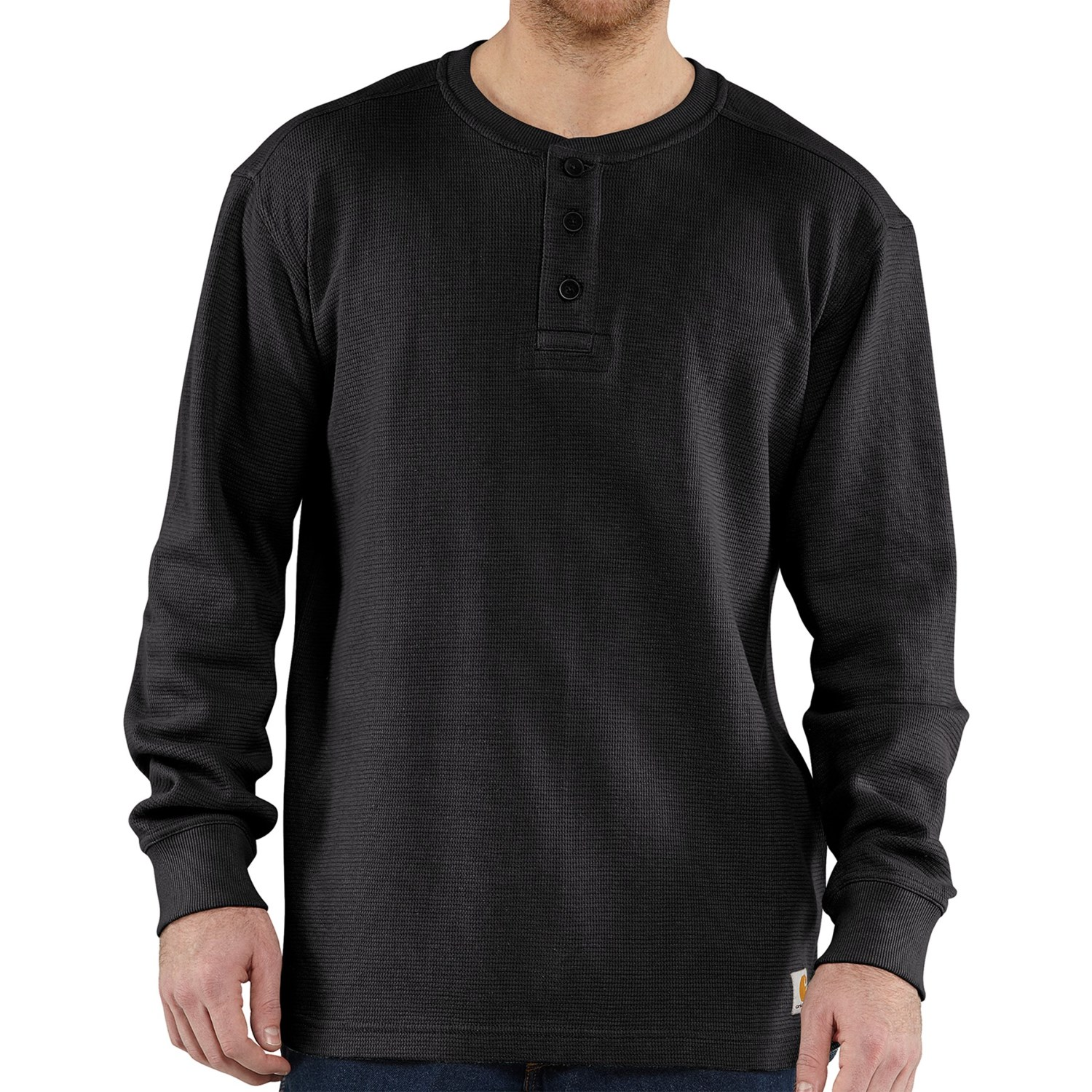 Shop eBay for great deals on Henley T-Shirts for Men. You'll find new or used products in Henley T-Shirts for Men on eBay. Free shipping on selected items.