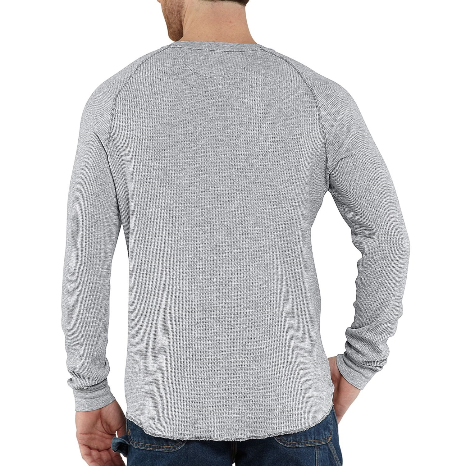 FREE SHIPPING AVAILABLE! Shop cybergamesl.ga and save on Henley Shirts Shirts.
