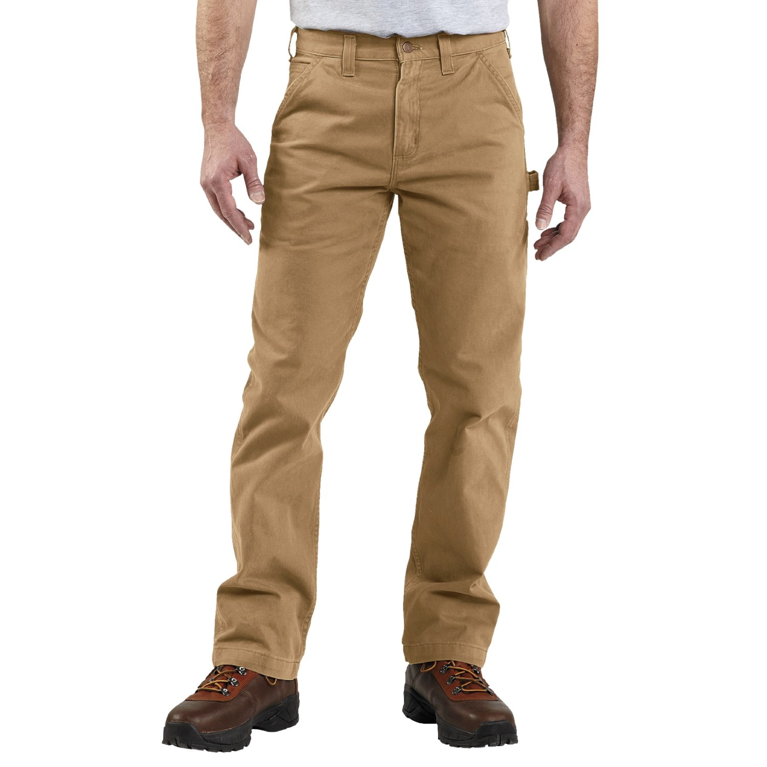 Dickies Original 874 Work Pants (For Men) - Save 46%