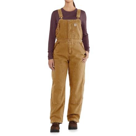 Women S Clothing Accessories Average Savings Of 52 At Sierra