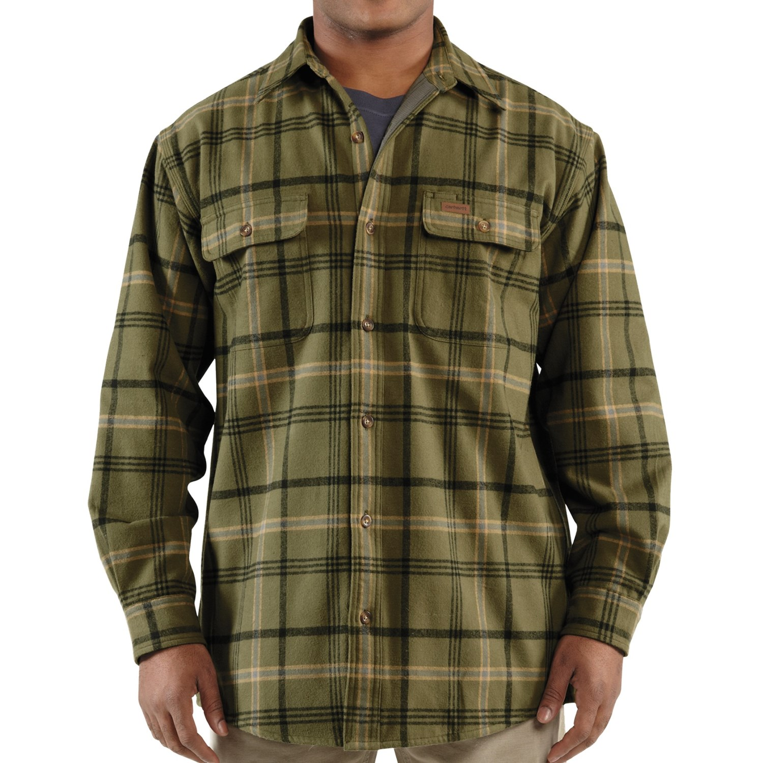Similiar Flannel Shirt Jackets For Men Keywords