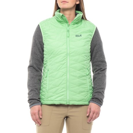 Image of Caribou Glen System Jacket - 3-in-1, Insulated (For Women)