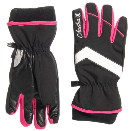 Image of Carina Gloves - Waterproof, Insulated (For Women)