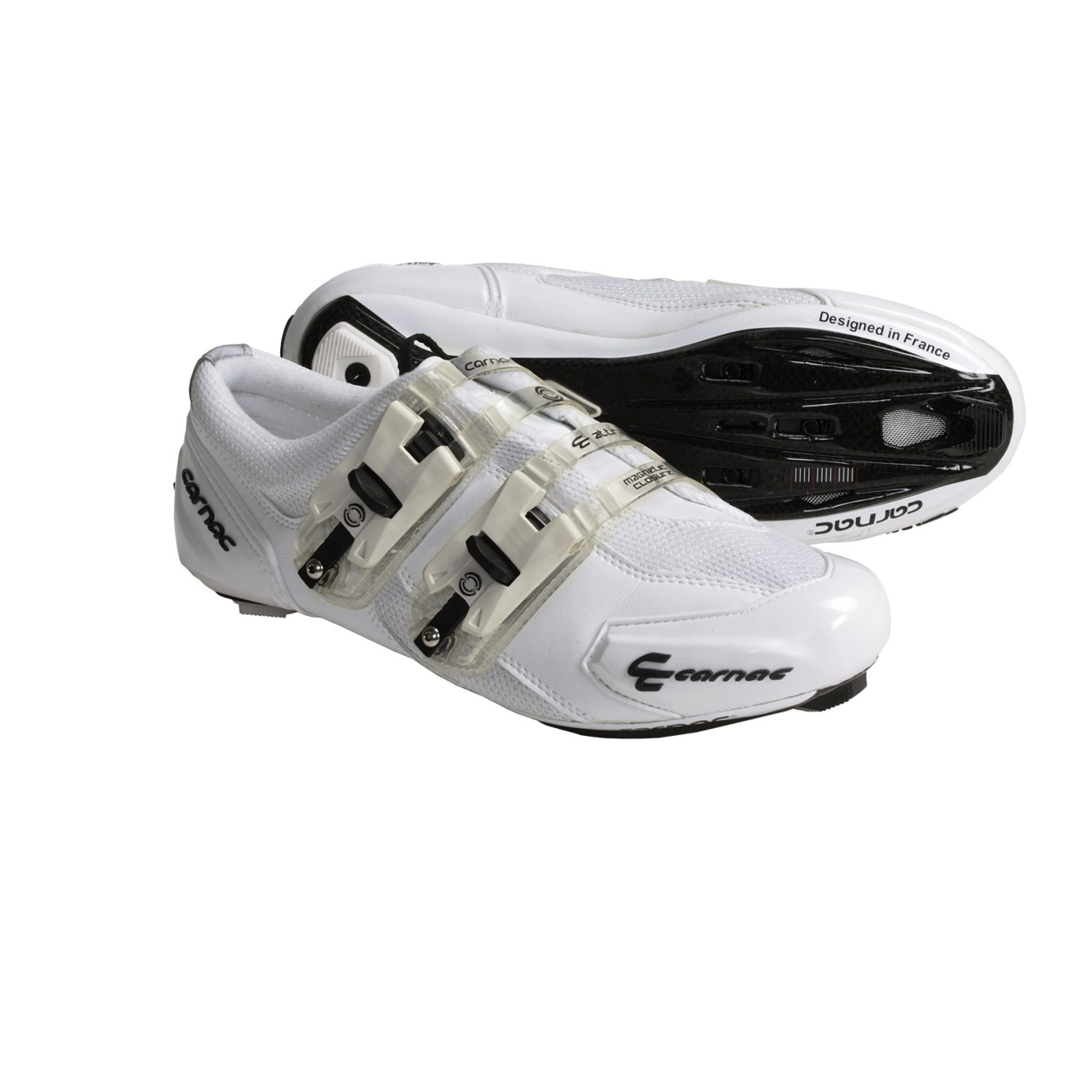 Best Value Carbon Cycling Shoes