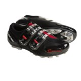 Carnac Pulsar Duo Sole MTB Cycling Shoes (For Men and Women)