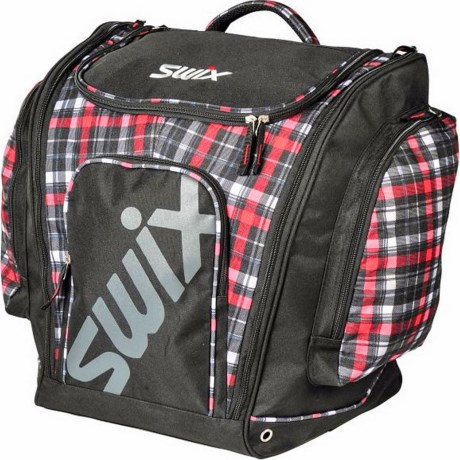 Image of Carney Tri-Pack Boot Bag