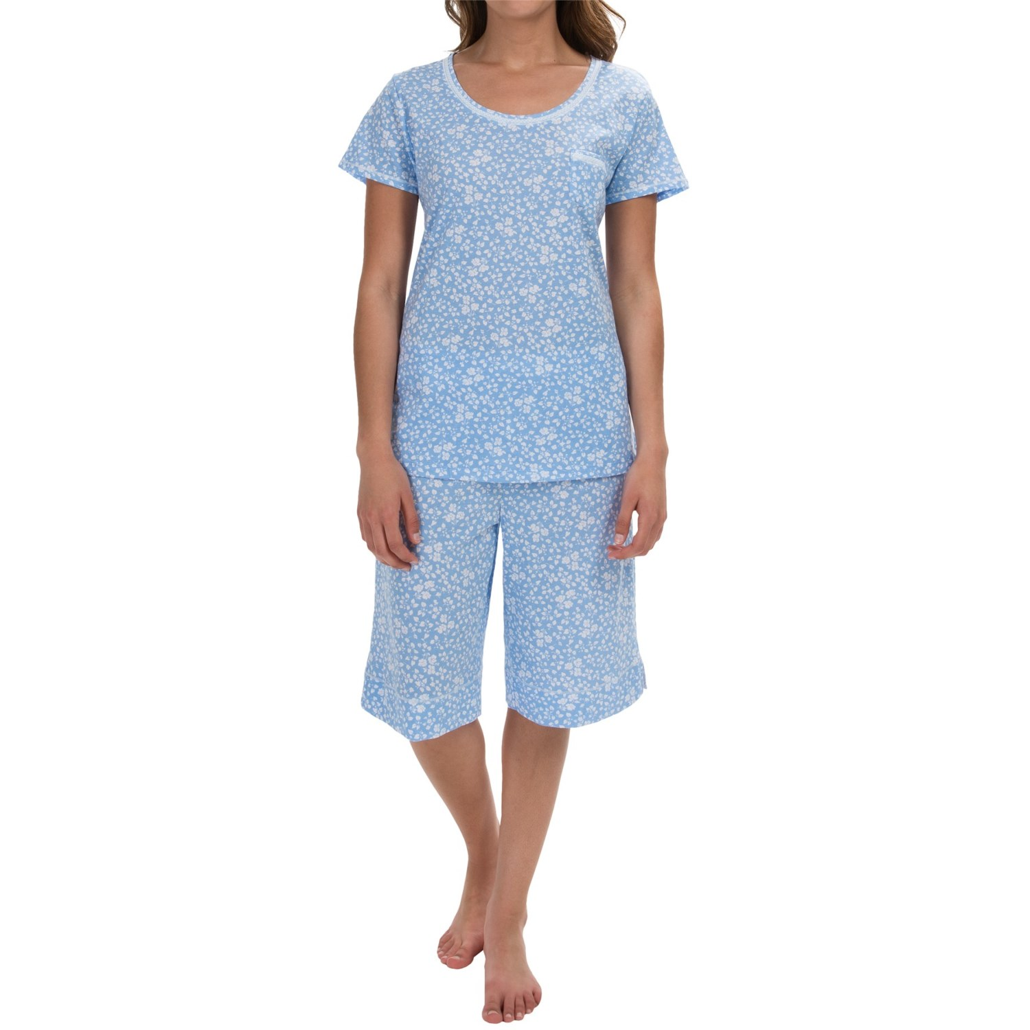 Find a great selection of pajamas for women at ciproprescription.ga Shop short pajamas, knit pajamas and more from the best brands. Free shipping and returns.