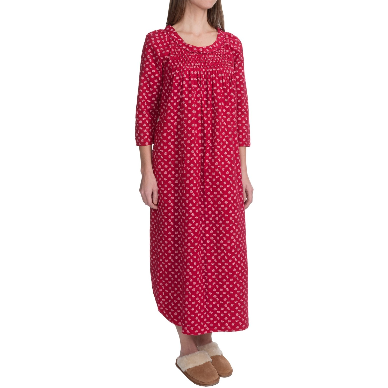 Find great deals on eBay for womens christmas nightgowns. Shop with confidence.