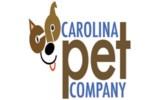 Carolina Pet