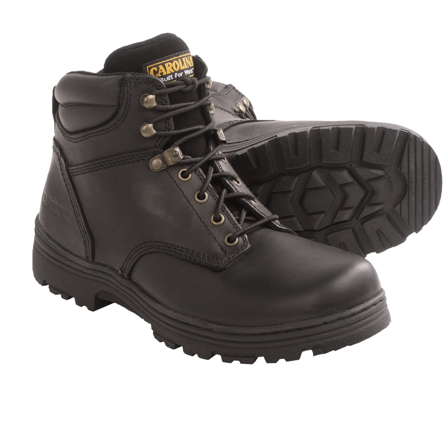 carolina shoe eh work boots for save 32