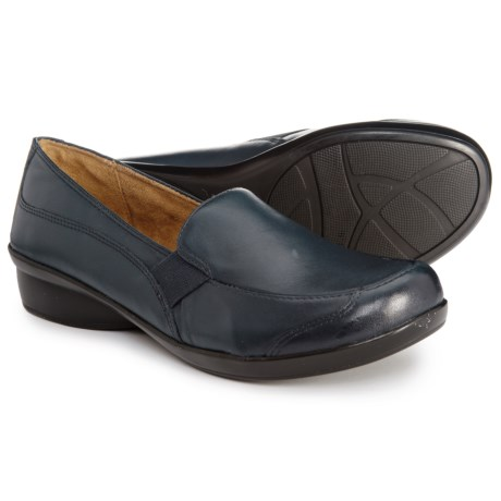 Image of Carryon Loafers (For Women)