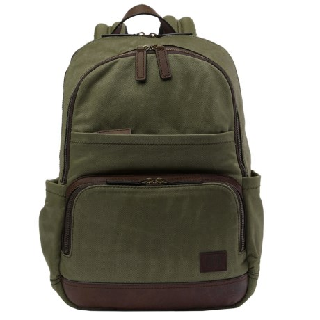 Image of CARTER BACKPACK (For Men)