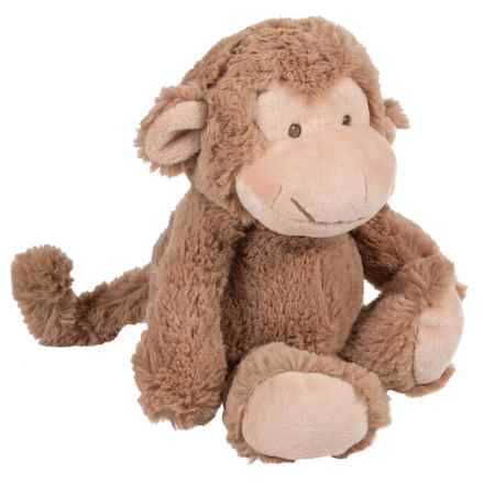 Carter's Large Monkey Plush Toy (For Kids) in Monkey - Closeouts