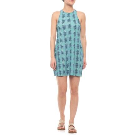efefab60047dd Carve Designs Agave Sanitas Swim Dress - UPF 50, Sleeveless (For Women) in