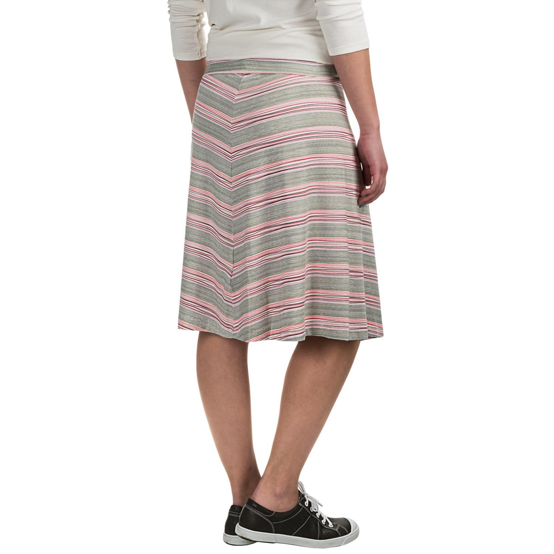 Excellent Carve Designs Long Beach Skirt - Womenu0026#39;s | Backcountry.com