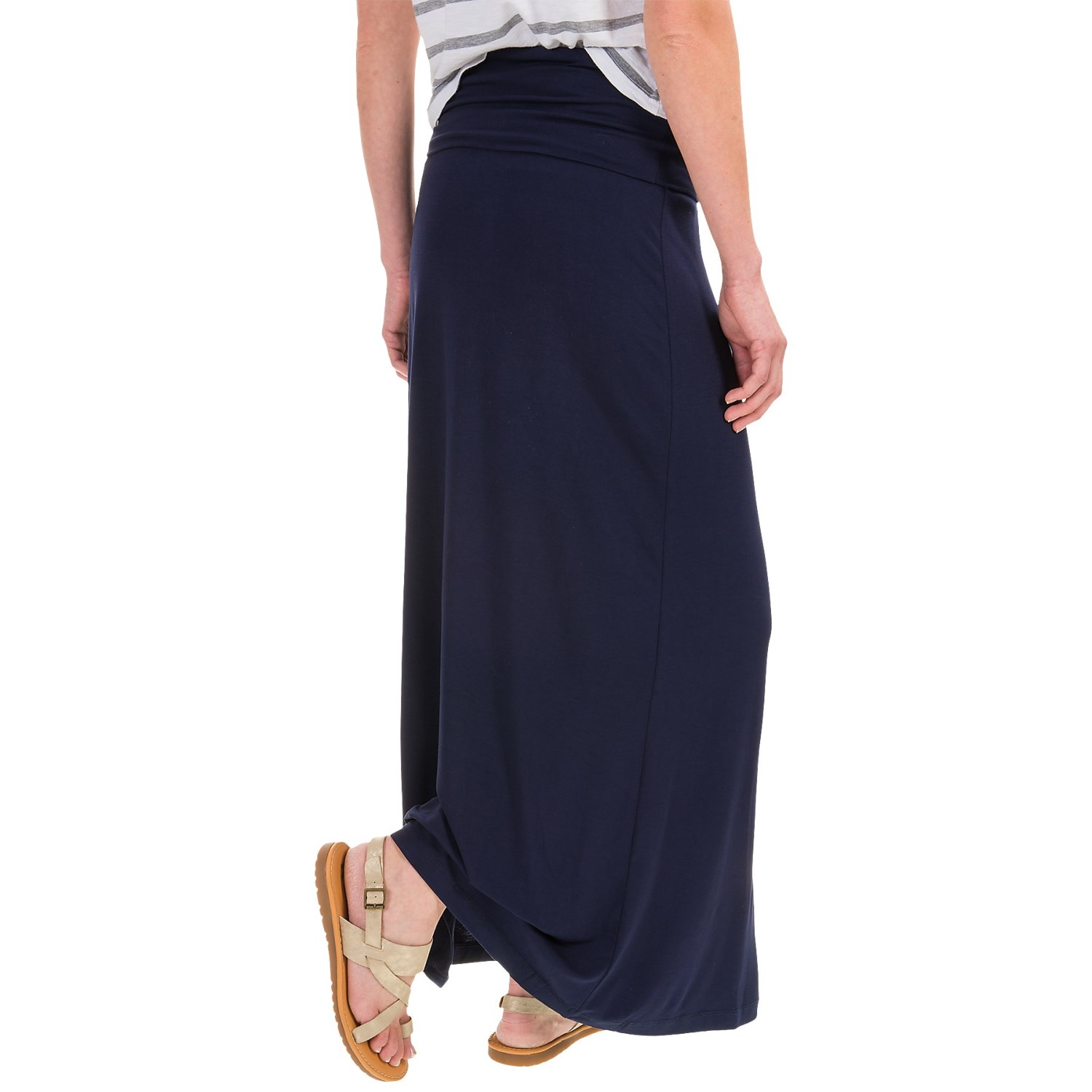 Amazing Long Skirts Designs PromotionShop For Promotional Long Skirts Designs