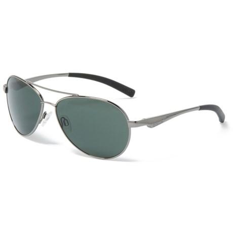Image of Cassis 6 Base TNS Sunglasses (For Men)