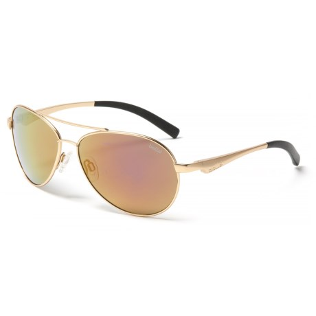 Image of Cassis Sunglasses