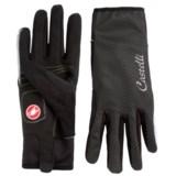 Castelli Illumina Bike Gloves (For Women)